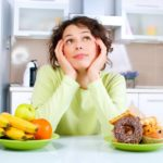 6 Effective Ways to Enhance Your Appetite    Nikki's Plate
