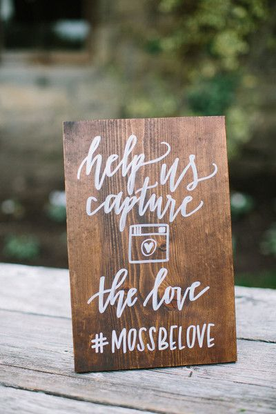 5 Ways To Chronicle Your Wedding; fives ways you can capture your wedding day and remember it forever! Photos, Videos, Social media and more!..