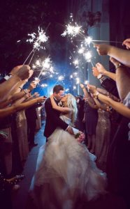 What Women Want During The Wedding Preparations; this one is for the men! What your futurewife wants and needs when it comes to weddings and planning!