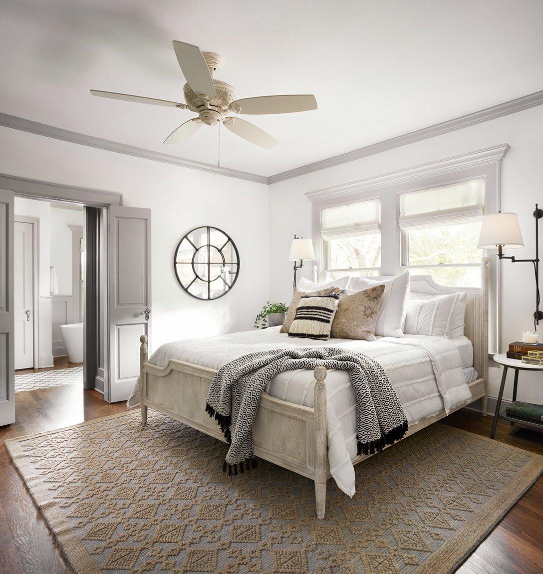 Top 11 Bedrooms By Joanna Gaines Nikki S Plate