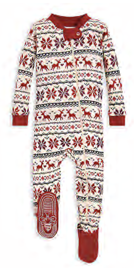 he Little Baby Holiday Gift Guide; Have a new baby to buy for this Christmas? Here are some present ideas for him or her! #holidaygiftguide #newbaby #wintergear