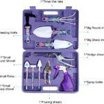 gardening must haves - garden tool kit