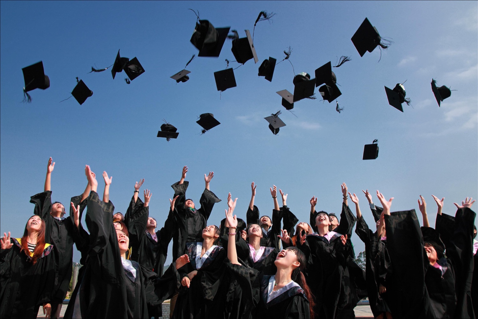 ways to save for your childs college education